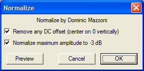AudacityNormalize.png